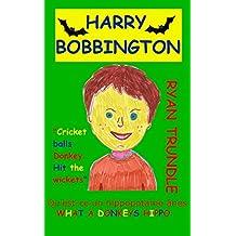 Harry Bobbington (French Edition)