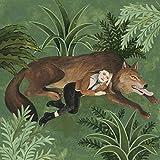 Hunters Trance (Vinyl)