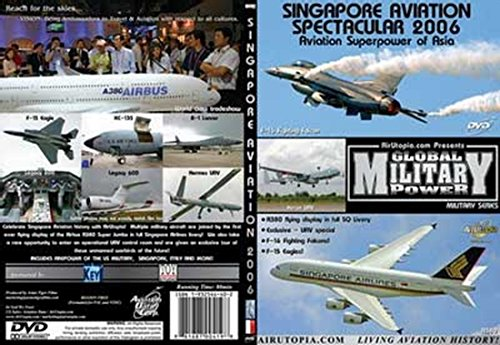 singapore-aviation-spectacular-2006-aviation-superpower-of-asia-dvd
