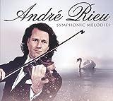 Music : Symphonic Melodies