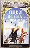 Child of the Grove, Tanya Huff, 0886774322