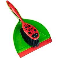 VIGAR Verde Set de Limpieza Ladybug | Juego