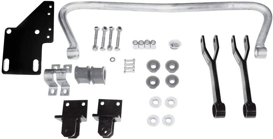 Roadmaster 1139149 Sway Bar