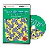 Software : TesselManiac!