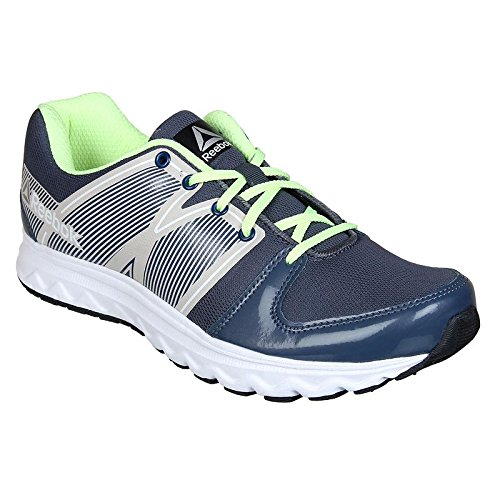 3e0540976 Reebok Men s Running Shoes  Buy Online at Low Prices in India ...
