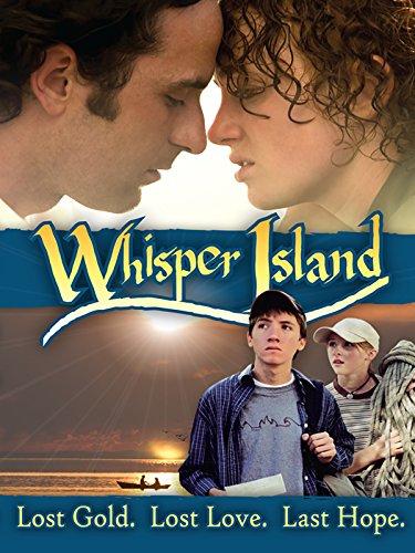 whisper-island