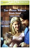 The Other Woman, Brenda Novak, 0373713444
