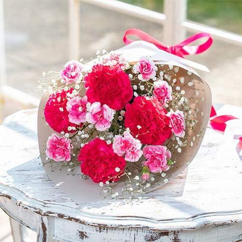 【日比谷花壇 母の日 2021】通販で贈れる!日比谷花壇の母の日ギフト12選