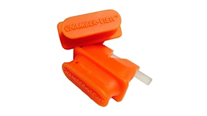 Amazon.com: chamber-view cv-004 0,22 Caliber Semi-auto ...