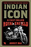 Indian Icon: A Cult Called Royal Enfield
