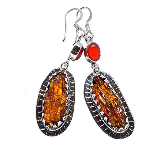 ana silver co red onyx - 9
