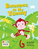 img - for Bananas in My Tummy book / textbook / text book
