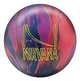 Brunswick Nirvana Bowling Ball