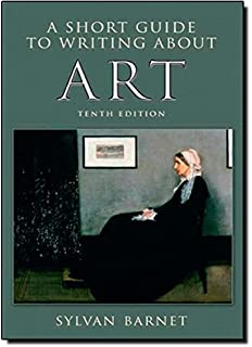 Living with art 10th edition mark getlein 8601421873017 amazon a short guide to writing about art the short guide fandeluxe Image collections