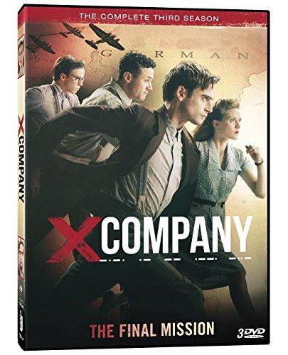 threes company season 3 - 7