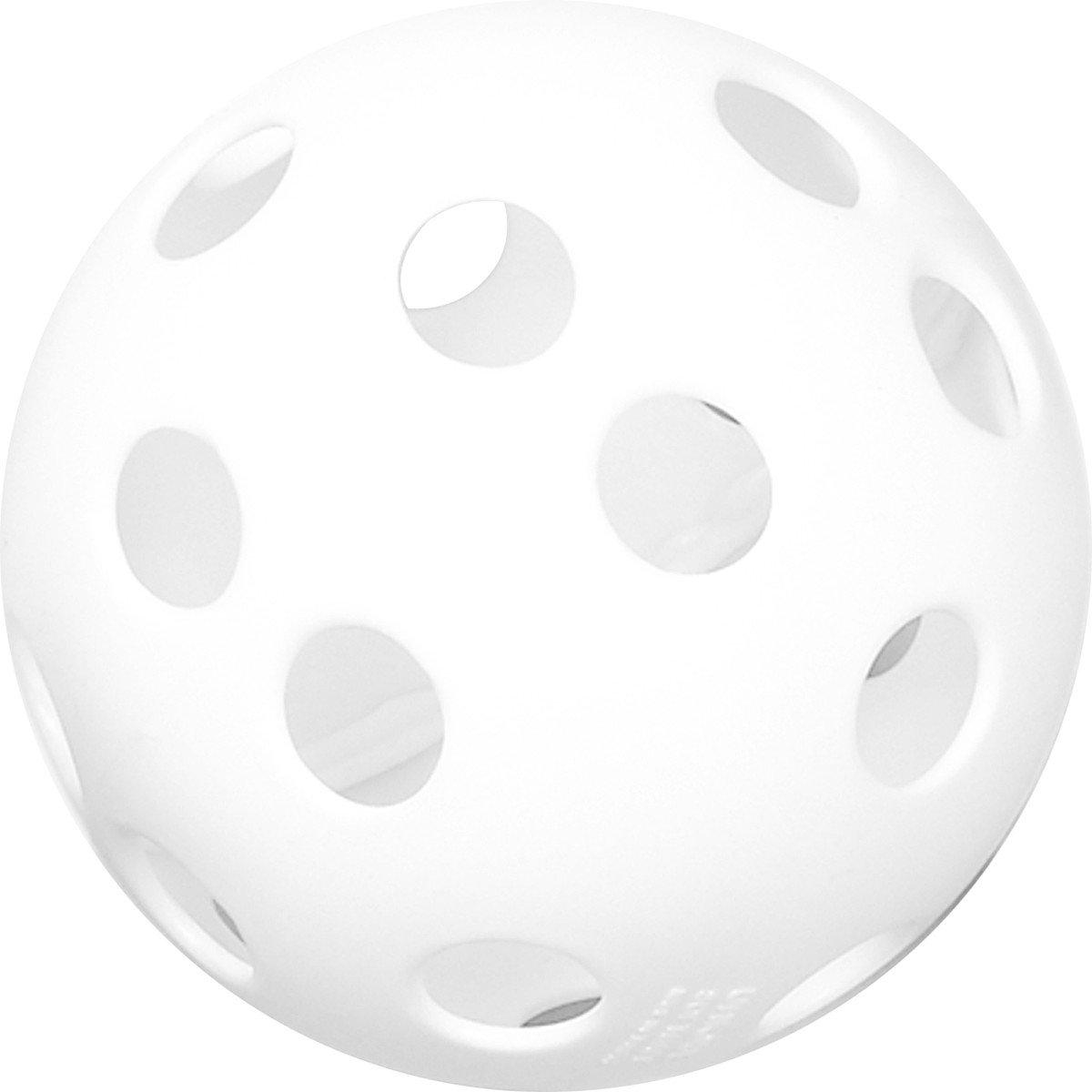 ホットグローブPractice softballs-100 softballs-100 Countバルクボックス Countバルクボックス B001GM2YIW B001GM2YIW, デコライト:298ddc7a --- sayselfiee.com
