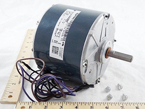 Trane MOT11051 48 Motor, 200-230V by Trane