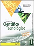 img - for ambito tecnol nivel i 2011 espa1 book / textbook / text book