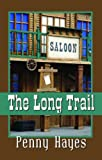 img - for The Long Trail book / textbook / text book