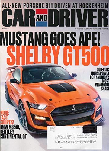2020 Ford Mustang Wheels - ALL-NEW PORSCHE 911 DRIVEN AT HOCKENHEIM 2019 Audi R8 600-hp Supercar BMW M850i BENTLEY CONTINENTAL GT 2017 PORSCHE 718 BOXSTER S Car and Driver Magazine FORD RANGER XLT SUPERCREW 4X4 F-150's