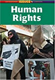 Human Rights, Adela Soliz, 0737724595