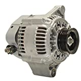 Magneti Marelli by Mopar RMMAL00075 Alternator