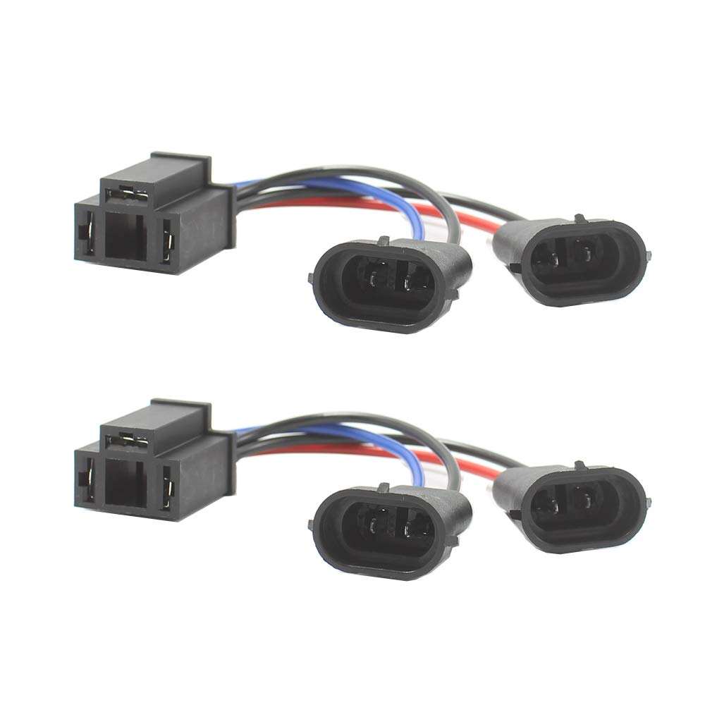H Wiring Harness Adapter on c3 wiring harness, h3 wiring harness, h13 wiring harness, h7 wiring harness, g9 wiring harness, h8 wiring harness, b2 wiring harness, s13 wiring harness, ipf wiring harness, h11 wiring harness, drl wiring harness, h2 wiring harness, h15 wiring harness, f1 wiring harness, e2 wiring harness, h1 wiring harness, h22 wiring harness, hr wiring harness, t3 wiring harness,