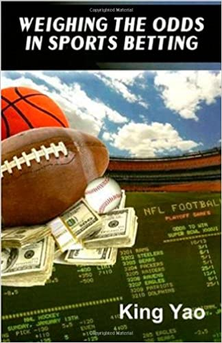 Criteria OF THE GREATEST Sports Betting Site