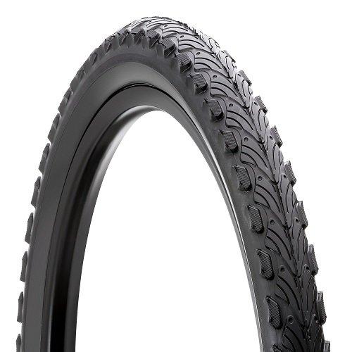 Schwinn Pavement Bike Tire