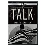 The Talk: Race in America DVD