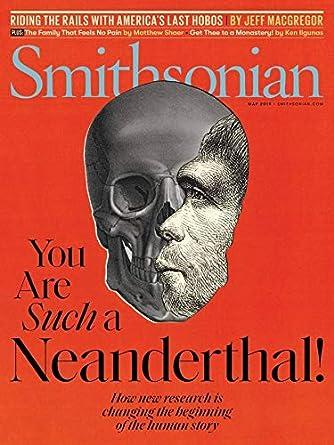American Art Smithsonian Journal