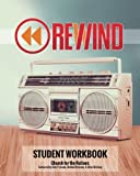img - for REWIND (Student Workbook) book / textbook / text book