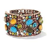 jelly bean bracelet - Jellybean Jazz Bracelet