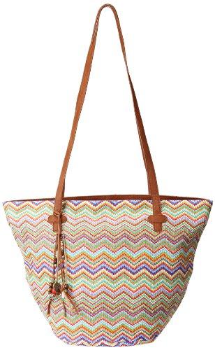 Roxy Out TP Sea Shoulder Bag