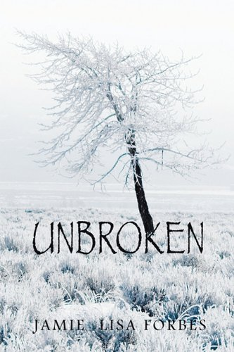 Download Unbroken pdf epub