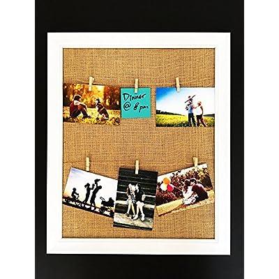 bestbuy-frames-222-inch-by-182-inch