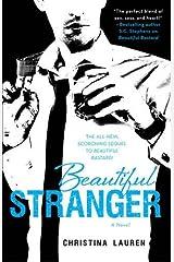 Beautiful Stranger (Volume 2) (The Beautiful Series) Paperback