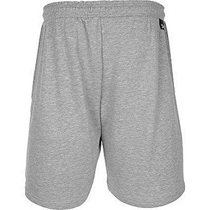 Spalding Team Ii Shorts Herren