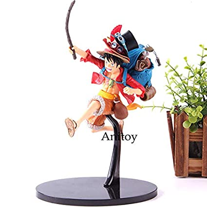 Amazon.com: 8.3 in (8,3 pulgadas) una pieza de la figura de ...