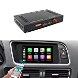 Carlinkit Wireless Carplay Module Receiver Box for