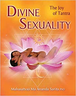 Image result for divine sexuality
