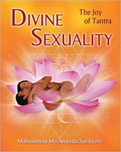 Sacred sexuality | Download Books Free Online