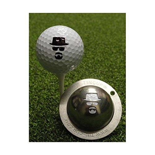 golf ball logo maker - 1