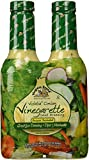 Virginia Brand Vidalia Onion Vinegarette Salad Dressing - 2/24 oz. by Sam's Club