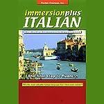 ImmersionPlus: Italian    Penton Overseas, Inc.