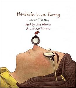 Descargar Utorrent 2019 Fleabrain Loves Franny Patria PDF