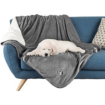 Waterproof Pet Blanket-50