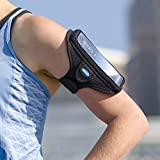 Armband Compatible with iPhone X Xs, Galaxy S9 S8