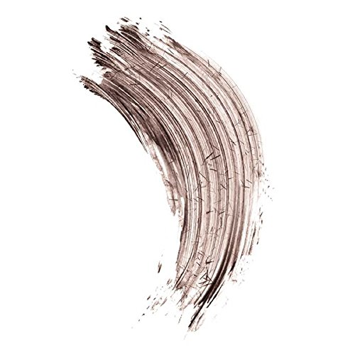 - Brow Dimension Fiber Infused Colour Gel, Brunette
