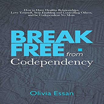 Stopping codependency